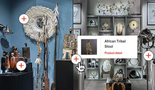 maison et objet Travel In Time To See The Highlights of Maison et Objet & Discover The Amazing Features of The 2020 Digital Fair! foto capa cl 2