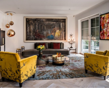 Bita Interior Design Will Open The Door Of This Exquisite Classic Contemporary Residential Project! Be our Guest! bita interior design Bita Interior Design Will Open The Door Of This Exquisite Classic Contemporary Residential Project! Be our Guest! foto capa cl 8 371x300