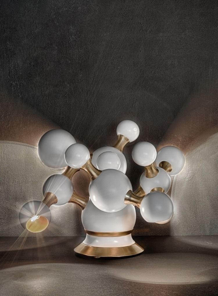 Learn About White Lighting Designs For the Holidays! white lighting designs Learn About White Lighting Designs For the Holidays! 2 1