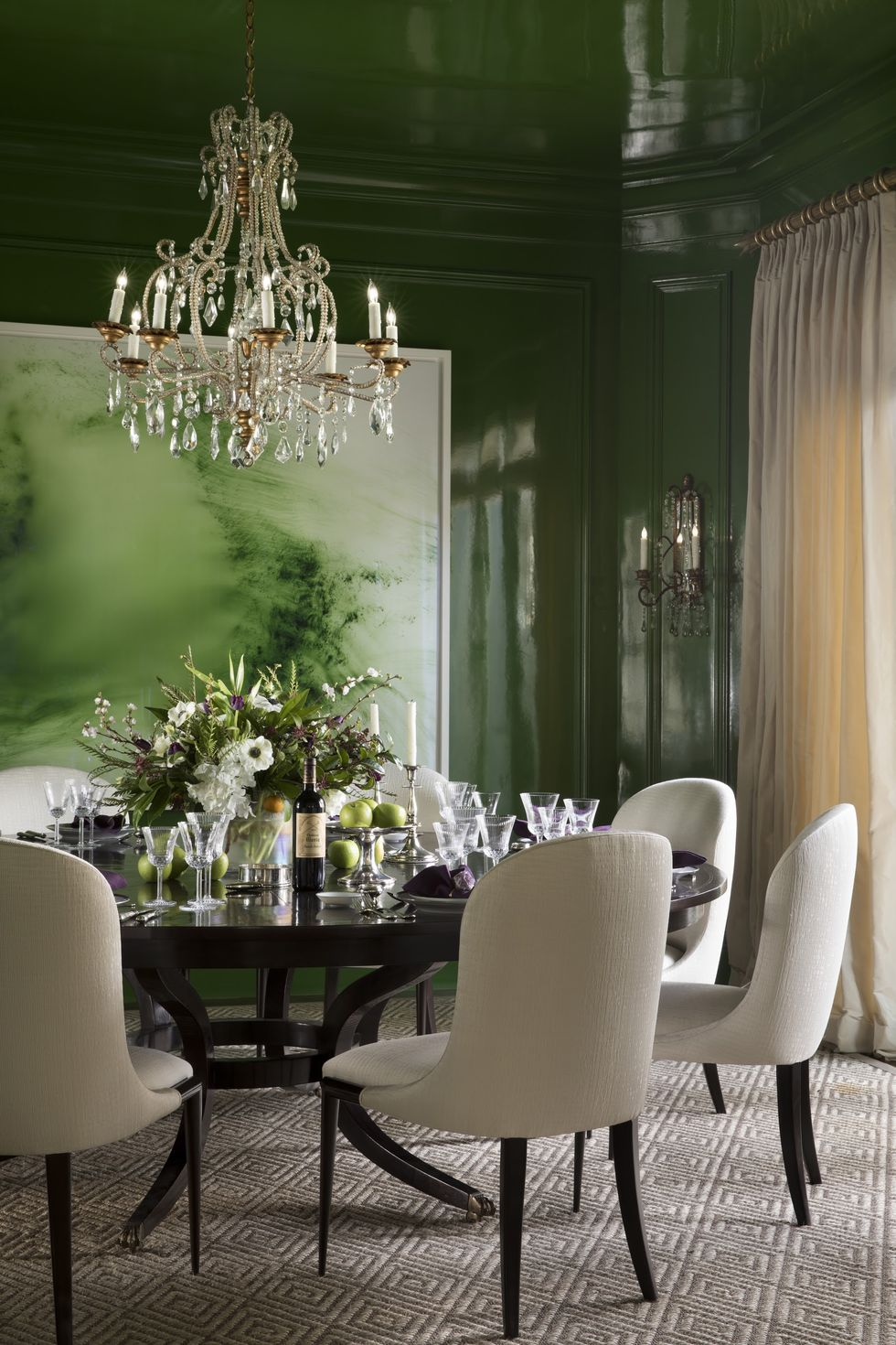 Thanksgiving Edition: Discover Which Lighting Ideas Will Make A Statement In Any Dining Room! thanksgiving Thanksgiving Edition: Discover Which Lighting Ideas Will Make A Statement In Any Dining Room! 4 3