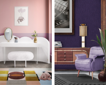 Exclusive: Discover The Colormix Forecast 2021 and How You Can Incorporate These Hues in Your Home Décor! colormix forecast Exclusive: Discover The Colormix Forecast 2021 and How You Can Incorporate These Hues in Your Home Décor! Foto capa cl 2 371x300