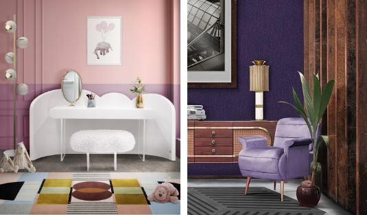 colormix forecast Exclusive: Discover The Colormix Forecast 2021 and How You Can Incorporate These Hues in Your Home Décor! Foto capa cl 2