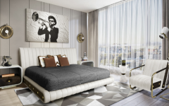 cozy bedroom ideas 7 Cozy Bedroom Ideas that Will Make You Want to Hibernate! foto capa cl 240x150