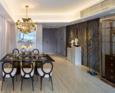 Thanksgiving Edition: Discover Which Lighting Ideas Will Make A Statement In Any Dining Room! thanksgiving Thanksgiving Edition: Discover Which Lighting Ideas Will Make A Statement In Any Dining Room! foto capa cl 4 371x300