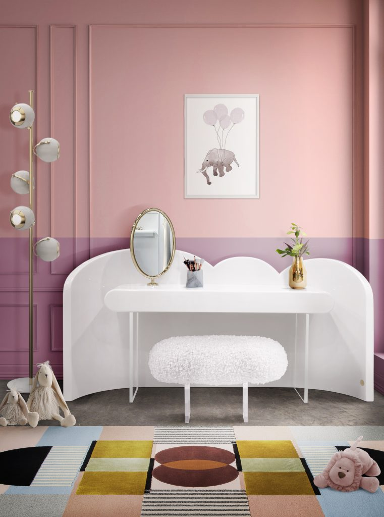 These Will Be The Biggest Color Treds For The Next Decade, According to Experts 🎨 color These Will Be The Biggest Color Trends For The Next Decade, According to Experts 🎨 5 7