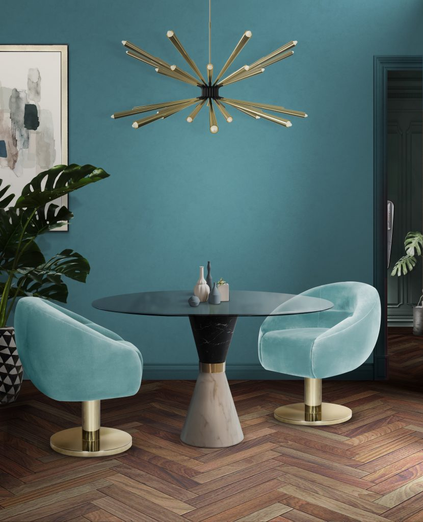 These Will Be The Biggest Color Treds For The Next Decade, According to Experts 🎨 color These Will Be The Biggest Color Trends For The Next Decade, According to Experts 🎨 8 3