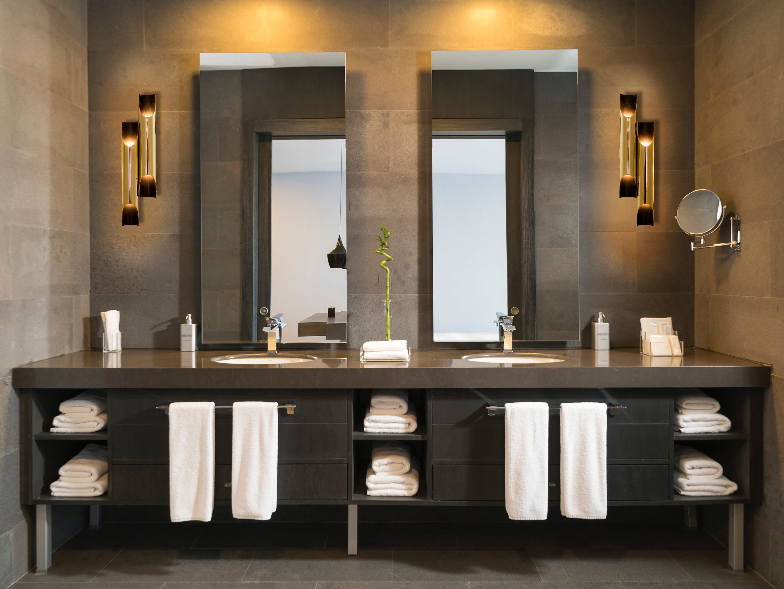 Here You Can Find The New Trends in America Home Design For This Year!