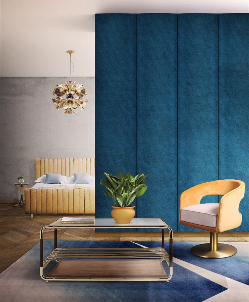These Will Be The Biggest Color Treds For The Next Decade, According to Experts 🎨 color These Will Be The Biggest Color Trends For The Next Decade, According to Experts 🎨 9