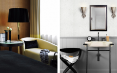 lighting trends How Lighting Trends Will Change in the Next Year, According to Interior Designers foto capa cl 2 240x150