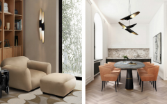 lighting How To Create the Perfect Modern Mid-Century Display, Using This Minimalistic Lighting Family! foto capa cl 240x150