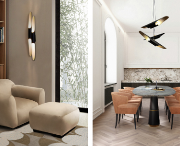 How To Create the Perfect Modern Mid-Century Display, Using This Minimalistic Lighting Family! lighting How To Create the Perfect Modern Mid-Century Display, Using This Minimalistic Lighting Family! foto capa cl 371x300