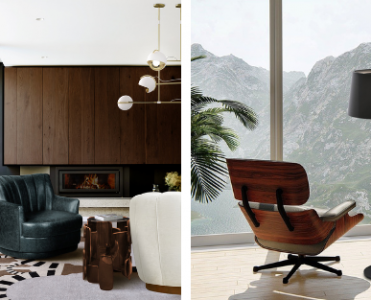 Discover Here the New Trends in America Home Design in 2021! america home design Discover Here the New Trends in America Home Design in 2021! foto capa cl 5 371x300
