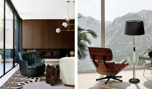 america home design Discover Here the New Trends in America Home Design in 2021! foto capa cl 5