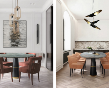 These 6 Mid Century Dining Rooms Will Have You Dining in Every Night! mid century dining rooms These 6 Mid Century Dining Rooms Will Have You Dining in Every Night! foto cpapa ccl 371x300