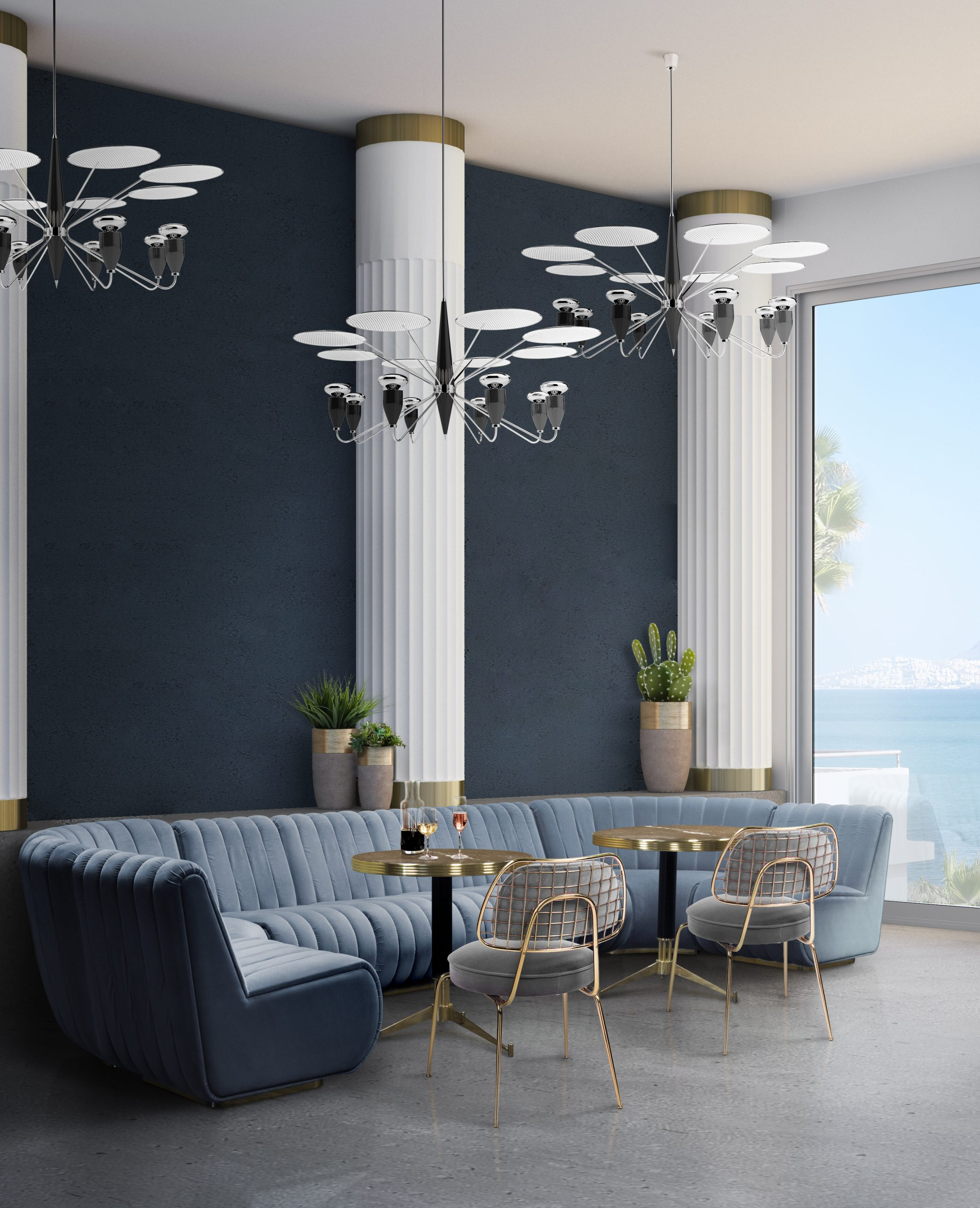 Discover Here the New Trends in America Home Design in 2021! america home design Discover Here the New Trends in America Home Design in 2021! jewel scaled