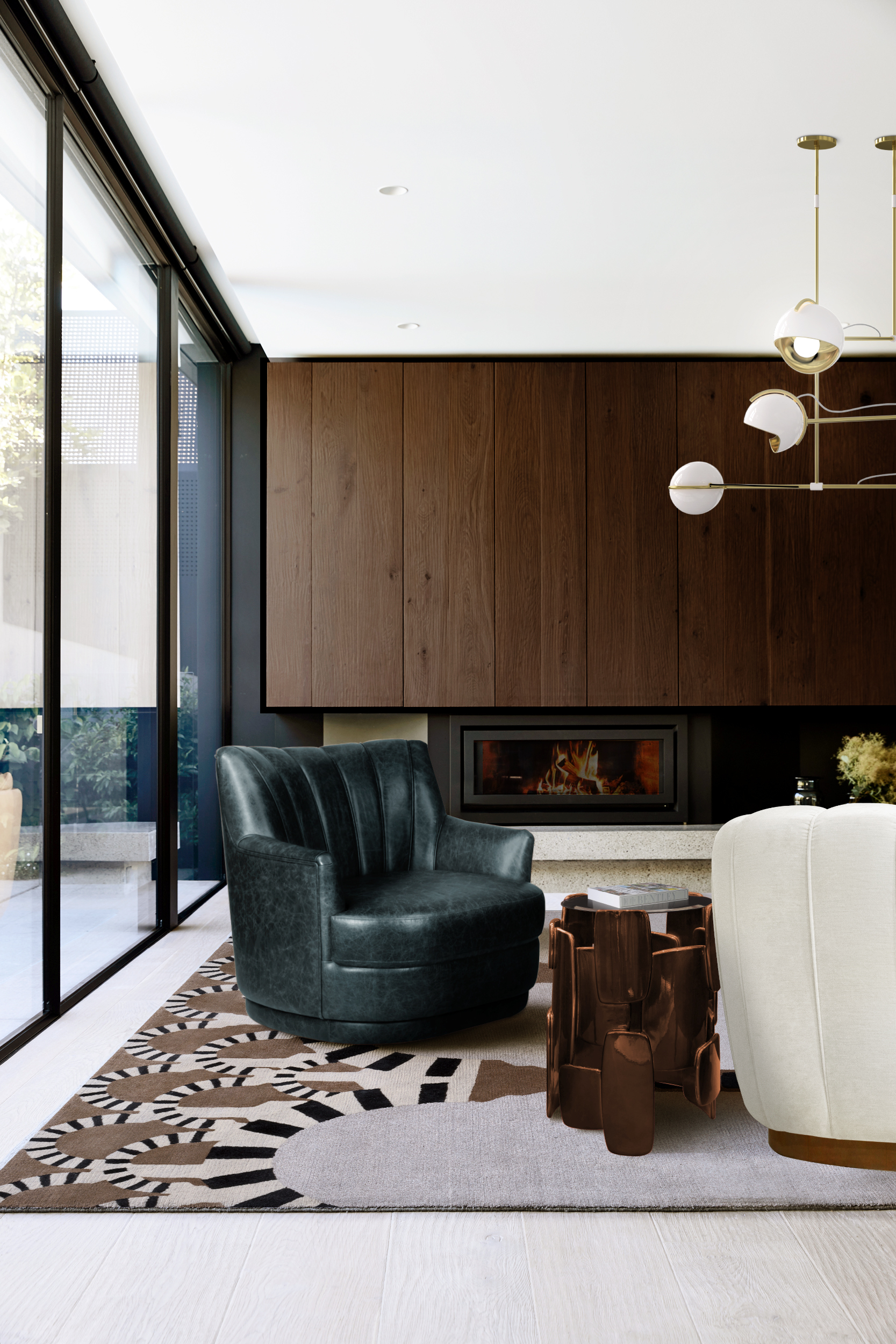 Discover Here the New Trends in America Home Design in 2021! america home design Discover Here the New Trends in America Home Design in 2021! padr  es