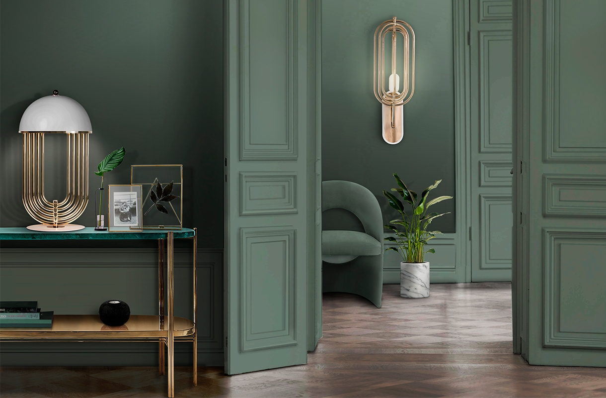 These Will Be The Biggest Color Treds For The Next Decade, According to Experts 🎨 color These Will Be The Biggest Color Trends For The Next Decade, According to Experts 🎨 verde