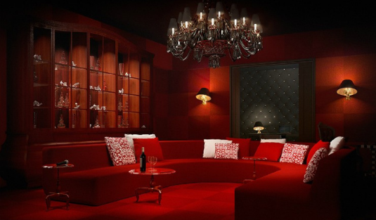 interior designers The World's Top 10 Interior Designers – Who is your favorite? foto capa cl 1