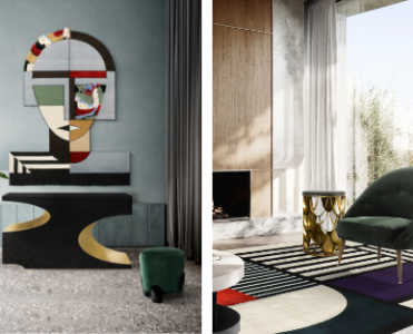 Maximalist Design: Discover All About The 'More-is-More' Approach maximalist design Maximalist Design: Discover All About The 'More-is-More' Approach foto capa cl 371x300