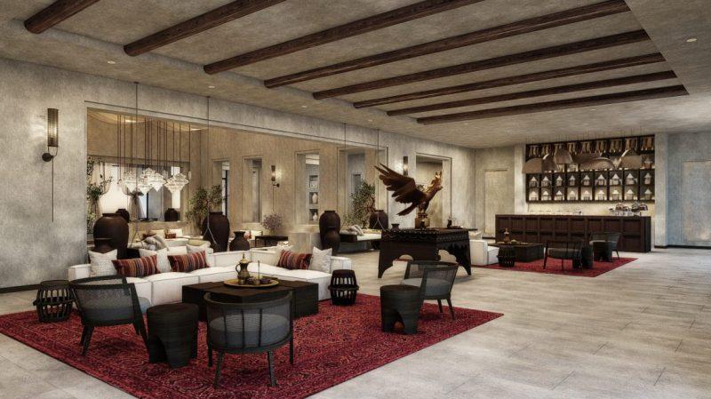 interior designers Discover the Top 20 Sharjah Interior Designers! 1 8