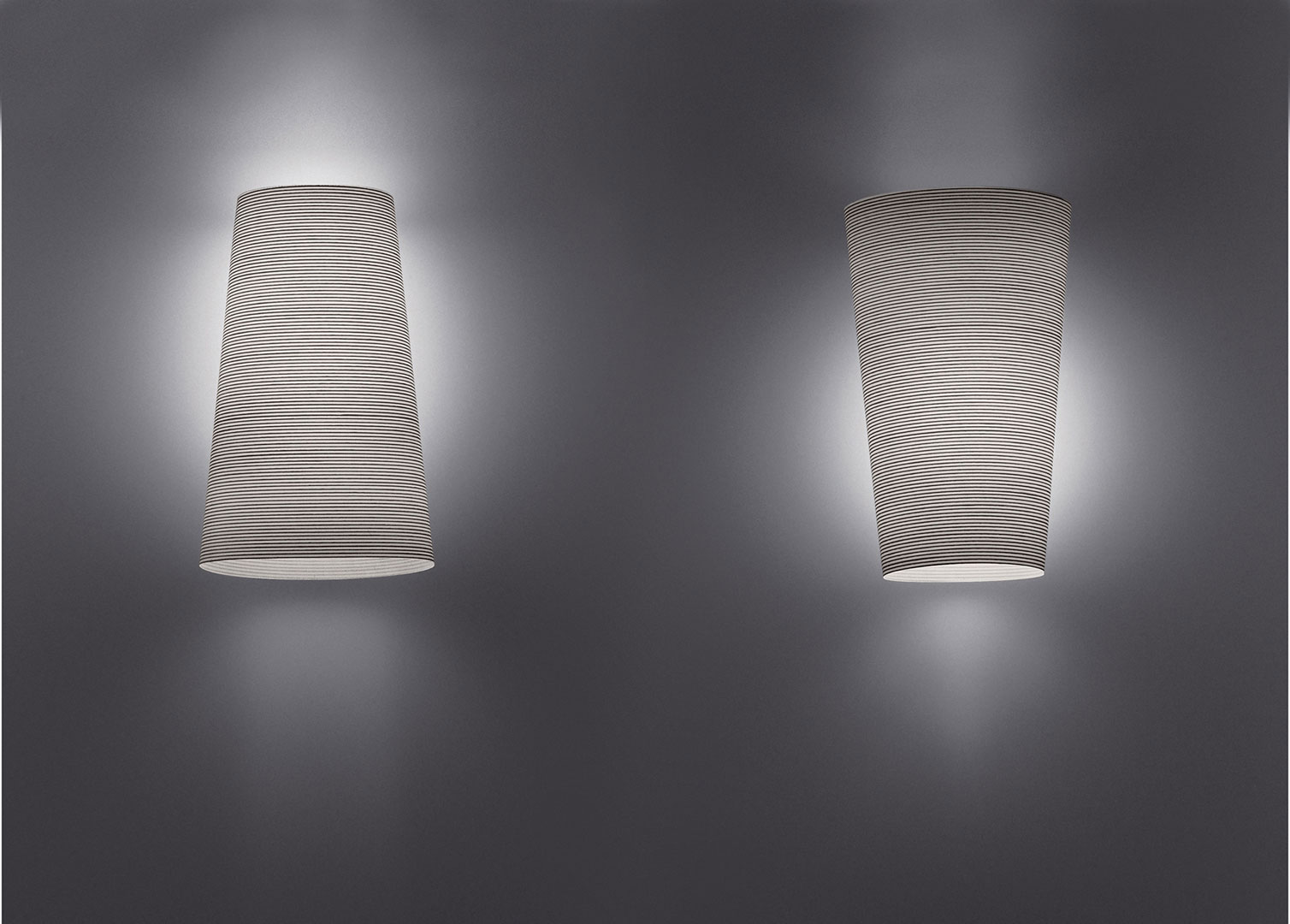 These Modern Wall Lamps Will Illuminate Your Space in Style wall lamps These Modern Wall Lamps Will Illuminate Your Space in Style 15 1