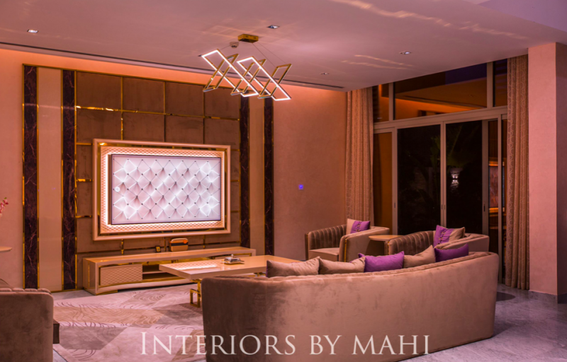 interior designers Discover the Top 20 Sharjah Interior Designers! 2