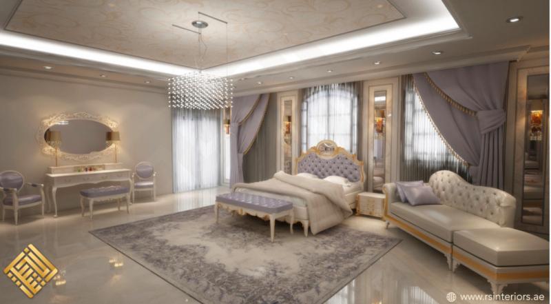 interior designers Discover the Top 20 Sharjah Interior Designers! 5 2