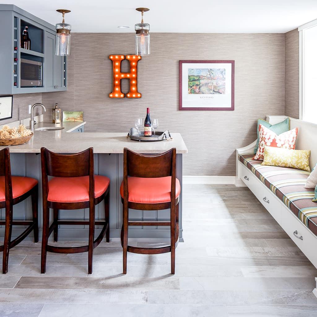 Admire The Best Of Minneapolis' Interior Design!