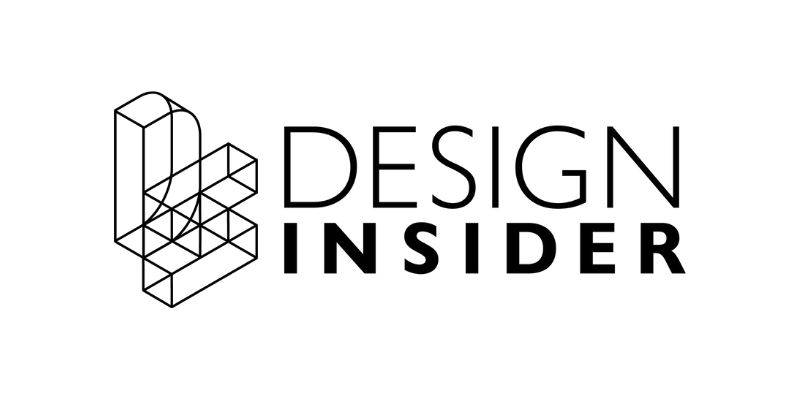 A Design Podcast And A New Interview Section: Discover All About The New Features of Your Favorite Blog! design A Design Podcast And A New Interview Section: Discover All About The New Features of Your Favorite Blog! 5