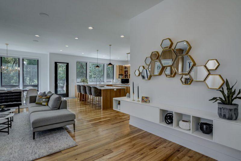"""Admire The Best Of Minneapolis' Interior Design!"""" interior design Admire The Best Of Minneapolis' Interior Design! Admire The Best Of Minneapolis Interior Design 1"""