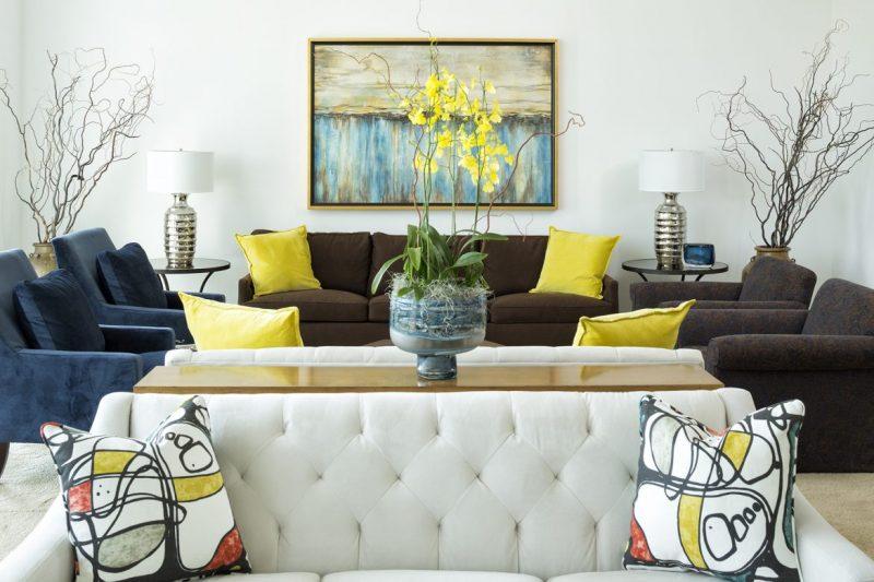Admire The Best Of Minneapolis' Interior Design! interior design Admire The Best Of Minneapolis' Interior Design! Admire The Best Of Minneapolis Interior Design 10