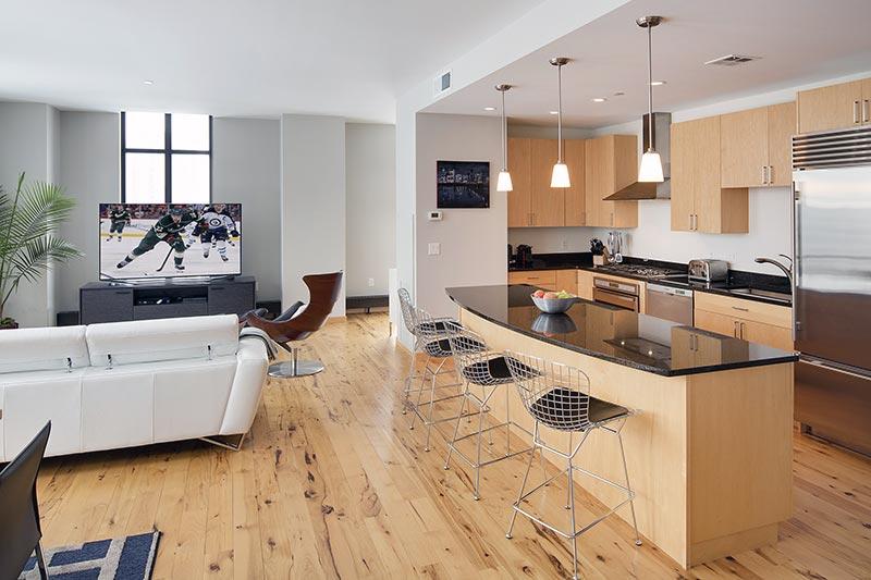 """Admire The Best Of Minneapolis' Interior Design!"""" interior design Admire The Best Of Minneapolis' Interior Design! Admire The Best Of Minneapolis Interior Design 20"""