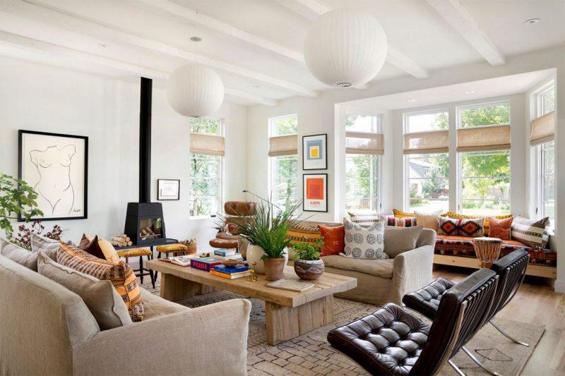 """Admire The Best Of Minneapolis' Interior Design!"""" interior design Admire The Best Of Minneapolis' Interior Design! Admire The Best Of Minneapolis Interior Design 4"""