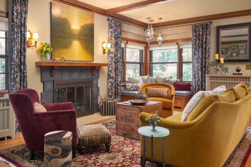 """Admire The Best Of Minneapolis' Interior Design!"""" interior design Admire The Best Of Minneapolis' Interior Design! Admire The Best Of Minneapolis Interior Design 6"""