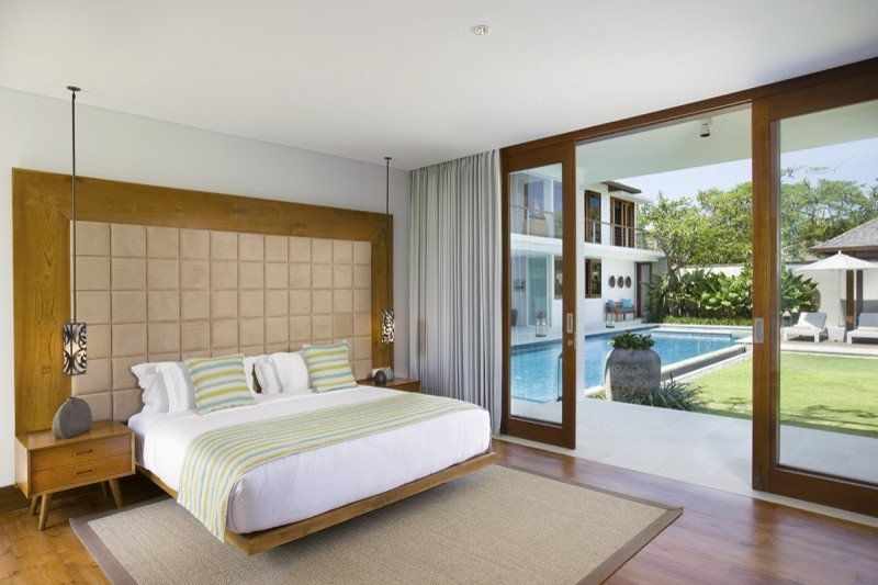 Bali Interior Designers, A Top 20 From Indonesia interior designers Bali Interior Designers, A Top 20 From Indonesia Bali Interior Designers A Top 20 From Indonesia 11