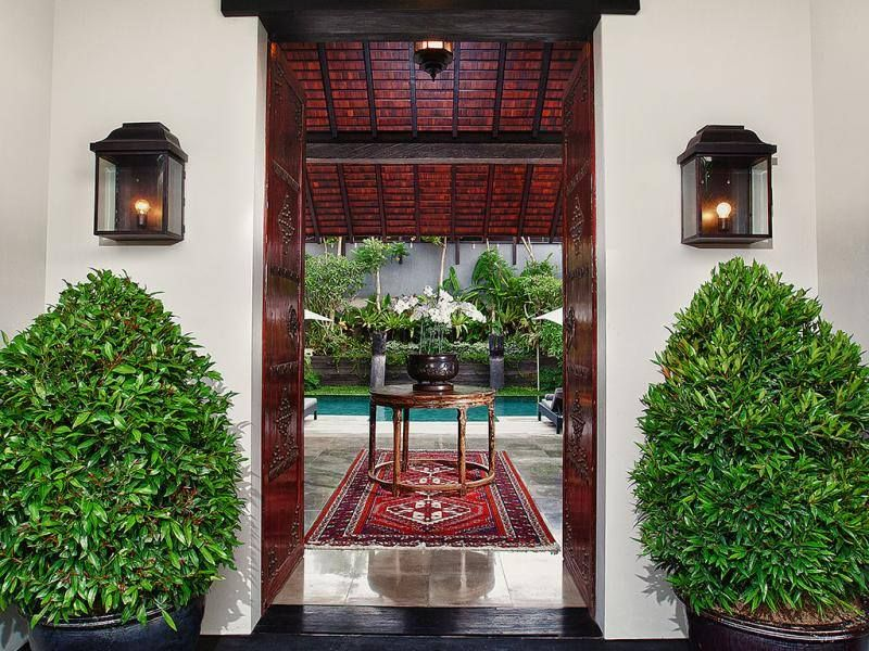 Bali Interior Designers, A Top 20 From Indonesia interior designers Bali Interior Designers, A Top 20 From Indonesia Bali Interior Designers A Top 20 From Indonesia 13