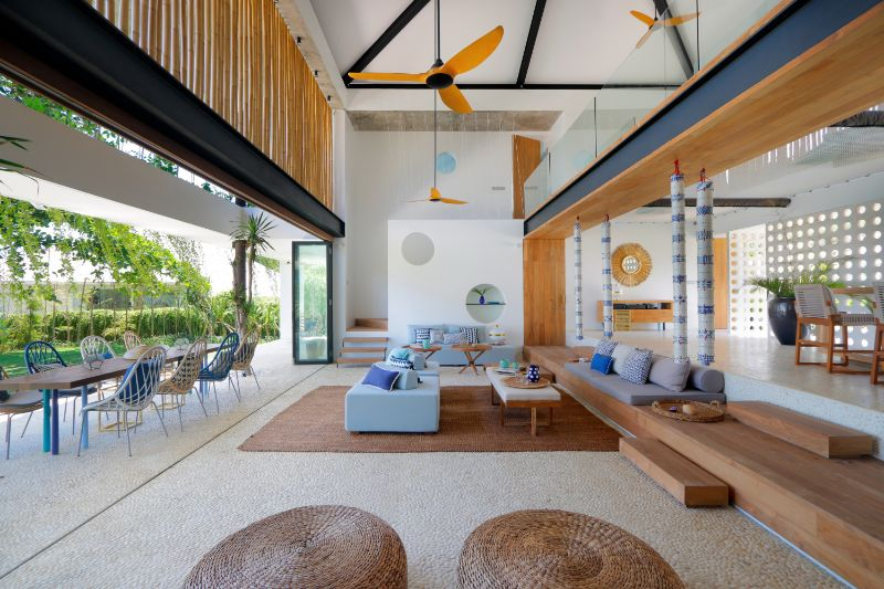 Bali Interior Designers, A Top 20 From Indonesia interior designers Bali Interior Designers, A Top 20 From Indonesia Bali Interior Designers A Top 20 From Indonesia 14