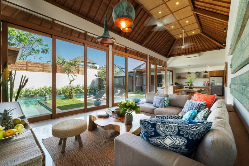 Bali Interior Designers, A Top 20 From Indonesia interior designers Bali Interior Designers, A Top 20 From Indonesia Bali Interior Designers A Top 20 From Indonesia 15