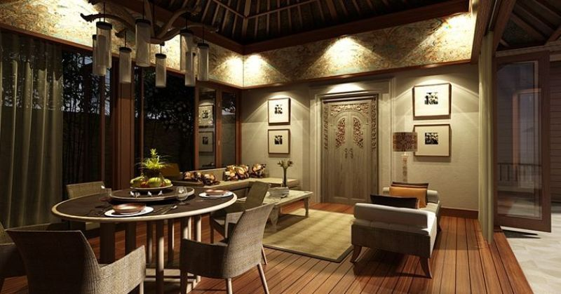 Bali Interior Designers, A Top 20 From Indonesia interior designers Bali Interior Designers, A Top 20 From Indonesia Bali Interior Designers A Top 20 From Indonesia 18