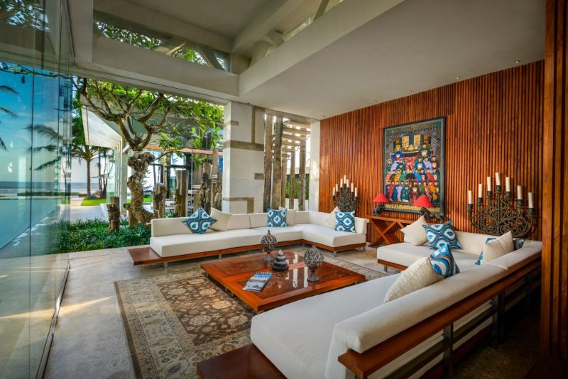 Bali Interior Designers, A Top 20 From Indonesia interior designers Bali Interior Designers, A Top 20 From Indonesia Bali Interior Designers A Top 20 From Indonesia 19