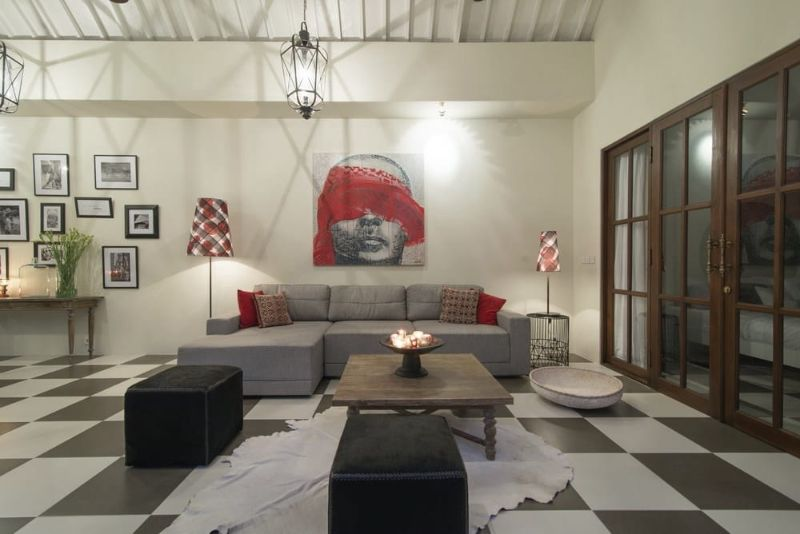 Bali Interior Designers, A Top 20 From Indonesia interior designers Bali Interior Designers, A Top 20 From Indonesia Bali Interior Designers A Top 20 From Indonesia 2