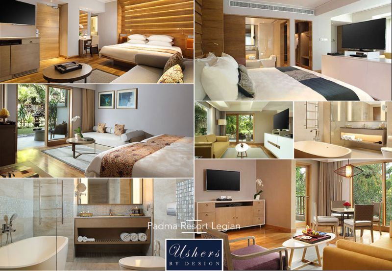 Bali Interior Designers, A Top 20 From Indonesia interior designers Bali Interior Designers, A Top 20 From Indonesia Bali Interior Designers A Top 20 From Indonesia 20