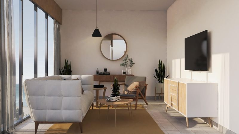 Bali Interior Designers, A Top 20 From Indonesia interior designers Bali Interior Designers, A Top 20 From Indonesia Bali Interior Designers A Top 20 From Indonesia 6