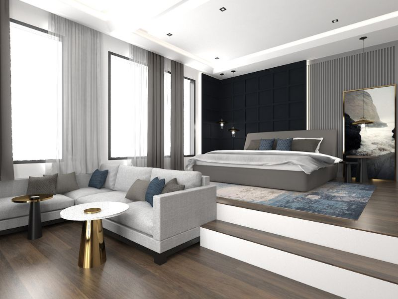 Bali Interior Designers, A Top 20 From Indonesia interior designers Bali Interior Designers, A Top 20 From Indonesia Bali Interior Designers A Top 20 From Indonesia 7