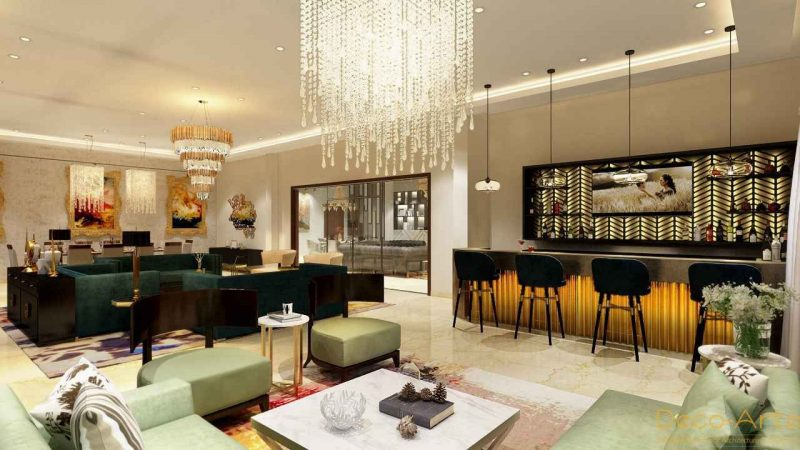 Be The First To Know New Dehli's Best Interior Designers interior designers Be The First To Know New Dehli's Best Interior Designers Be The First To Know New Dehlis Best Interior Designers 10