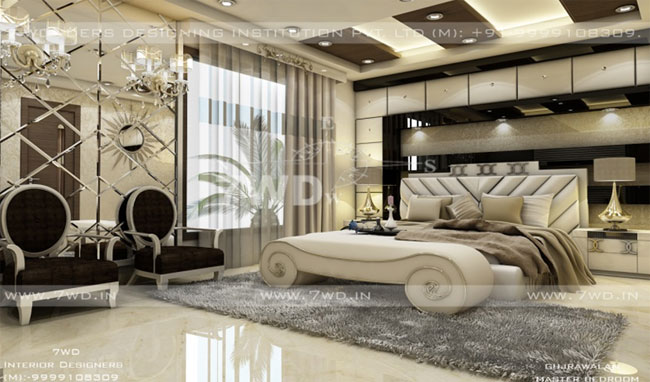 Be The First To Know New Dehli's Best Interior Designers interior designers Be The First To Know New Dehli's Best Interior Designers Be The First To Know New Dehlis Best Interior Designers 11
