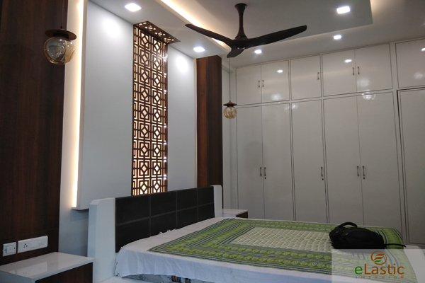 Be The First To Know New Dehli's Best Interior Designers interior designers Be The First To Know New Dehli's Best Interior Designers Be The First To Know New Dehlis Best Interior Designers 13