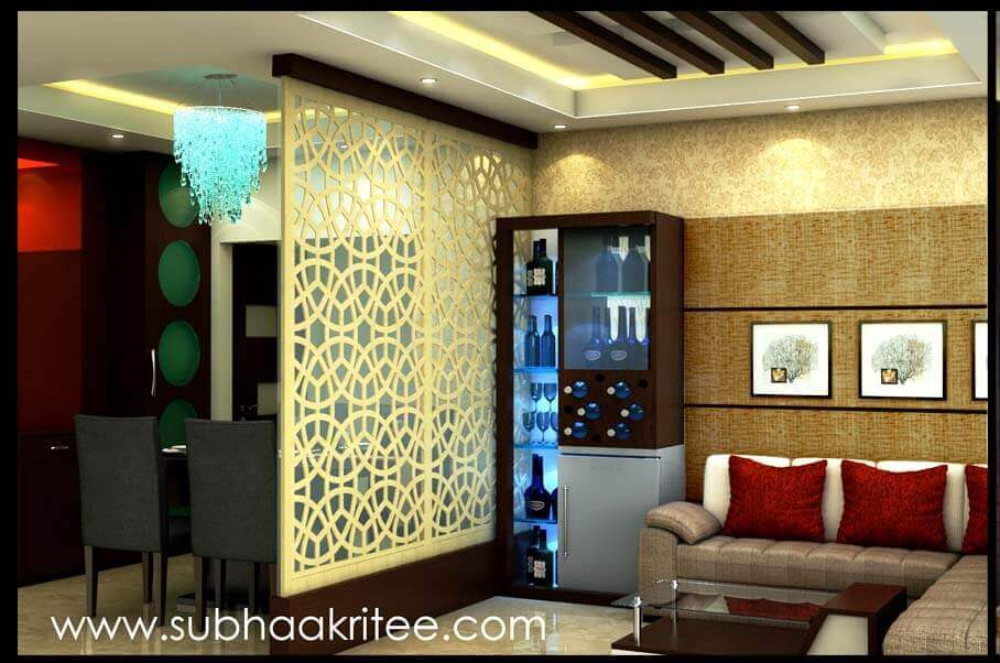 Be The First To Know New Dehli's Best Interior Designers interior designers Be The First To Know New Dehli's Best Interior Designers Be The First To Know New Dehlis Best Interior Designers 14