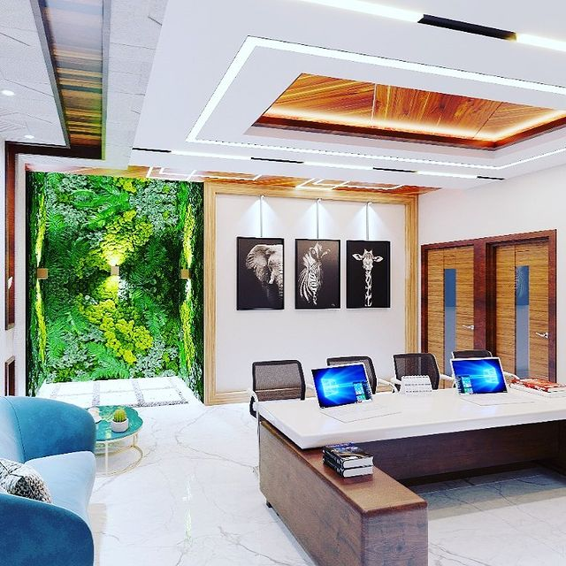 Be The First To Know New Dehli's Best Interior Designers interior designers Be The First To Know New Dehli's Best Interior Designers Be The First To Know New Dehlis Best Interior Designers 15