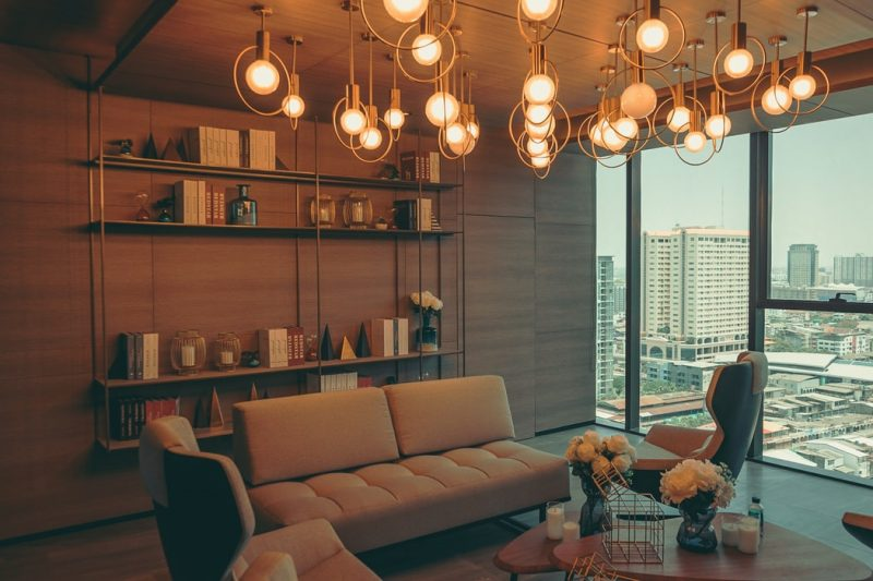 Be The First To Know New Dehli's Best Interior Designers interior designers Be The First To Know New Dehli's Best Interior Designers Be The First To Know New Dehlis Best Interior Designers 18